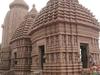 Taratarini Brahmapur