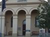 Taree  Courthouse