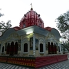 Tarna Temple