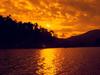 Tasik Kenyir - Taman Negara
