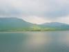 Tatanagar Dimna Lake