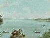 Taunton Bay In 1908