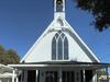 Tavares  F L  Union  Congreg  Church Spano