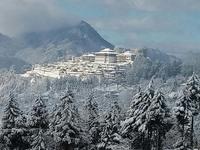Explore in Arunachal Pradesh Tour 7 Days