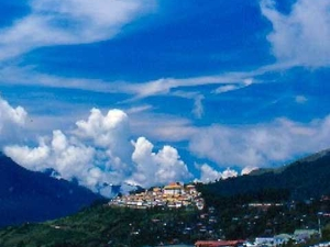 Guwahati - Tezpur - Dirang - Tawang - Bomdila Tour Package Photos