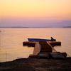 Tawa Reservoir - Madai - Satpura NP