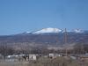 Taylor Mountain - Grants New Mexico