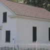 Taylors Chapel