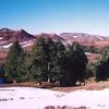 Tazekka National Park