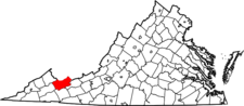 Tazewell County