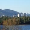 Cautin River