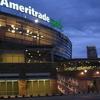 TD Ameritrade Park Omaha