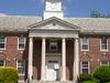 Teaneck Municipal Building