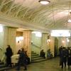 Plaza del Teatro