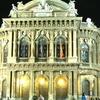 Teatro Massimo Ct