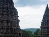 West Java and Central Java Complete Tour