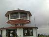 Telescope House At Doddabetta