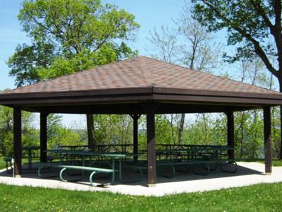 Templar State Recreation Area