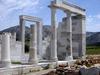 Demeter Temple