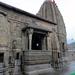 Temple Of Baijnath