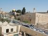 Temple Of Israel
