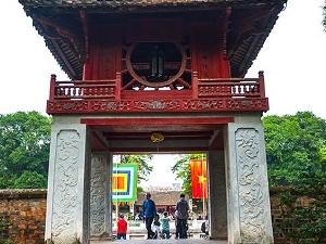 Hanoi - Catba Island 04 Days 03 Nights Photos