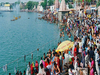 View Of Ujjain