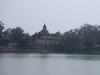 Temple Tripura
