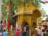 Temple - Una