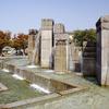 View Of Tennoji Park