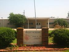 Tensas Academy