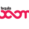 Tequila Boom
