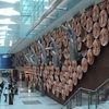 Terminal 3 Delhi