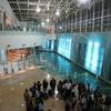 Terminal Inside
