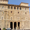 Terni Palazzo Spada