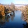Río Ter