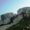 Tesanj Fortress