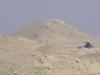 Teti Pyramid