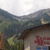 Teton Village