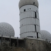 Former US Listening Station, Teufelsberg