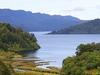 Te Urewera National Park - North Island NZ