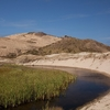 Te Werahi Stream @ Cape Reinga - Northland NZ