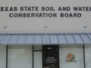 Texas State Soil And Water Conservation Board Headquarters