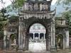 Thai Vy Temple01