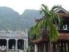 Thai Vy Temple02