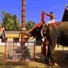 Thalikkal Mahadeva Temple
