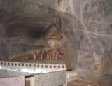 Únete Pha Nang Khoi