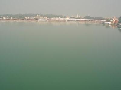 Thanesar Haryana