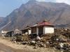 Thangu Village - Sikkim