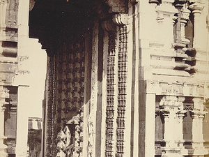 Tharamangalam